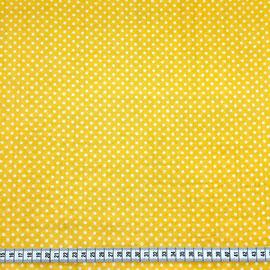 Punkte gelb