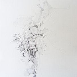 Untitled study 7
