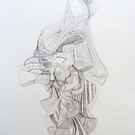 Untitled study 5