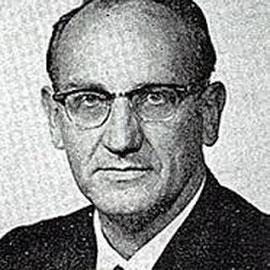 DIMITRI REBIKOFF