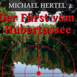Bücher - Der Frohnau-Roman