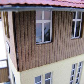 (c) W. Fehse - Fensterscheiben