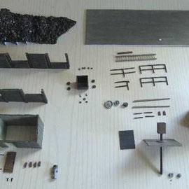 (c) W. Fehse - Bauteile