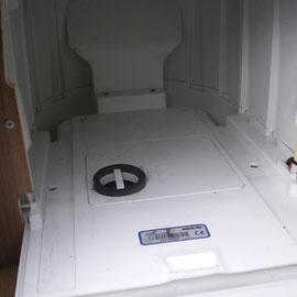 ventilateur de cassette site jimdo de brigittefrancoisbis. Black Bedroom Furniture Sets. Home Design Ideas