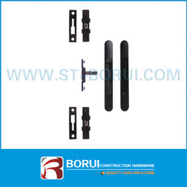 BR.609 Sliding Door Multipoint Lock