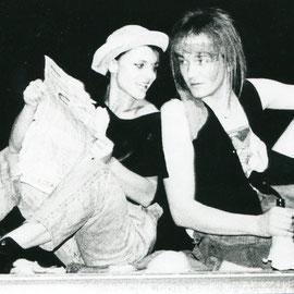 14th Street 1993