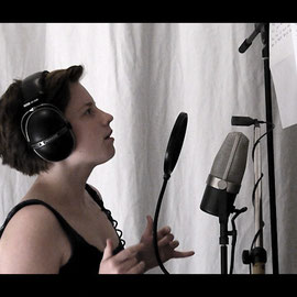 Michele Kretschel - Gesang