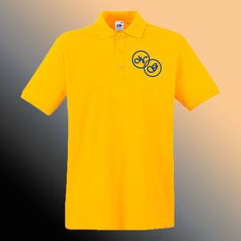 Firmenkleidung Poloshirt