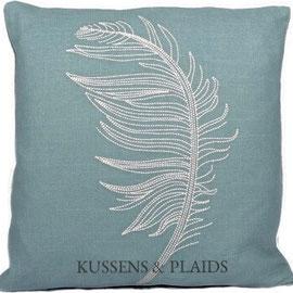 Kusens&plaids