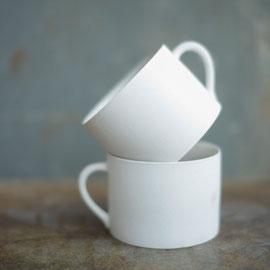 Biviri mug