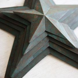 Santorini Stars