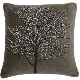 Glisten tree grey
