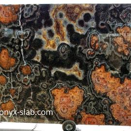 onyx slabs, onyx slabs price, black, onyx slabs, ألواح العقيق-,lastre di onice,Onyx-Platten,  onyxové desky, on瑪瑙板, 오닉스 석판, onyx plader, losas de ónix, tablas de onix, placas de onix, onyx laattoja, dalles d'onyx, , оніксові плити, לוחות אוניקס
