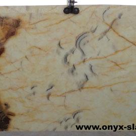lemon onyx slabs, onyx slabs, red onyx slabs, red onyx slab price, onyx stone