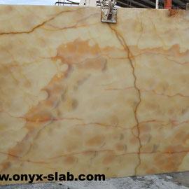 tiger red onyx slabs, onyx slabs, red onyx slabs, red onyx slab price, onyx stone