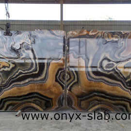Bookmatched Onyx Slabs, black onyx slabs, black onyx slab, onyx slab, onyx slab price, onyx slab for sale, cost of onyx coutertops, onyx coutertops, onyxslabs bookmatch, onyx stone, MSI onyx, onyx slabs suppliers, onyx slabs manufactures