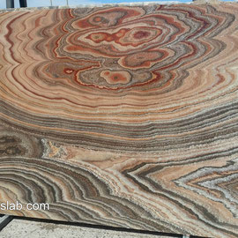 onyx slabs, onyx slabs price, onyx coutertops, onyx slabs for sale, black onyx slabs, backlit onyx slabs, bookmatched onyx slabs,  onyx table, onyx bar