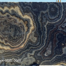 Onyx Slabs Price Coutertops For Black
