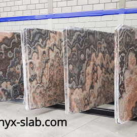 black onyx slabs, black onyx slab, onyx slab, onyx slab price, onyx slab for sale, onyx coutertops, onyxslabs bookmatch, onyx stone, MSI onyx, onyx slabs suppliers, onyx slabs manufactures