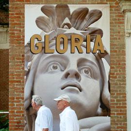Gabriele Schettler, Das tägliche C - Gloria