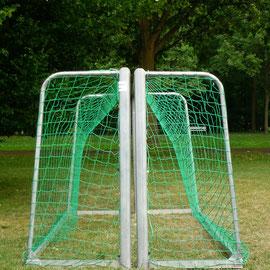 Gabriele Schettler, Das tägliche C - Fußball