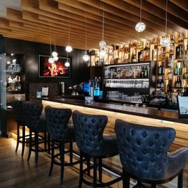 Bar Block Hotel&Living, Ingolstadt