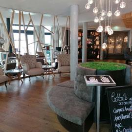 Block Hotel&Living, Ingolstadt