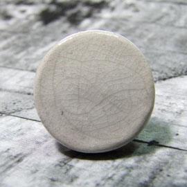 acheter la bague en céramique raku