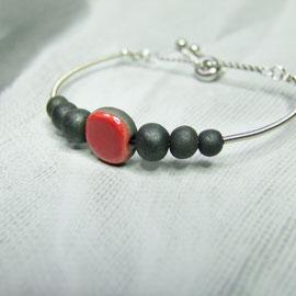 achat du bracelet