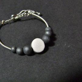 acceder au détail de ce bracelet
