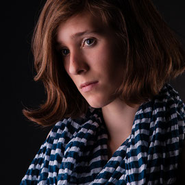 Modell: Simone