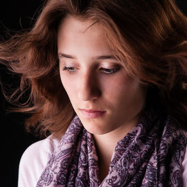 Modell: Anina
