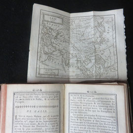2328 geographie 1768