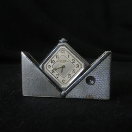 1693 montre pliante LIP