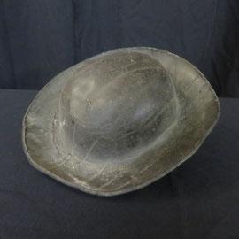 1474 chapeau de mineur