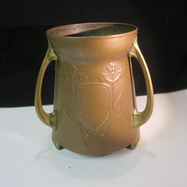 ref 8282 cache pot yungenstill