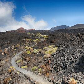 La Palma Kanaren