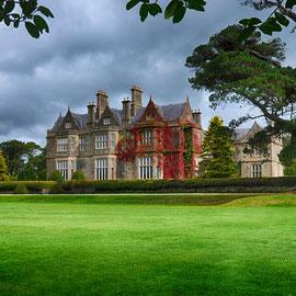 Muckross House Irland