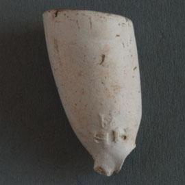 Gouda ?! Ca 1720-1740