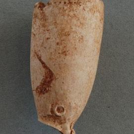 Ca 1720-1740 Gouda
