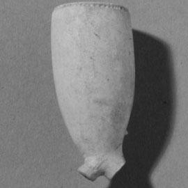 Ca 1750