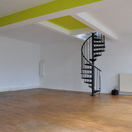 was ist home staging die ferberei home staging hamburg. Black Bedroom Furniture Sets. Home Design Ideas
