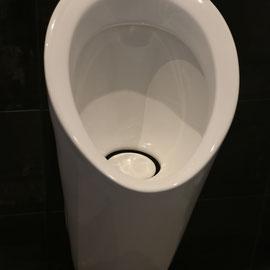 Sanitaerinstallation bei Confiserie Steinmann Uetendorf