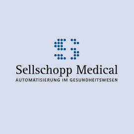 Sellschopp Medical