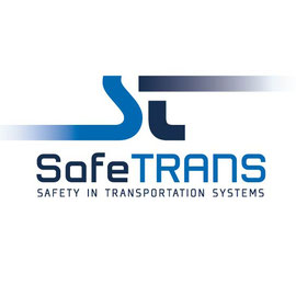 SafeTRANS Oldenburg