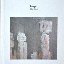 Recueil Inspir' - 1ère de couverture