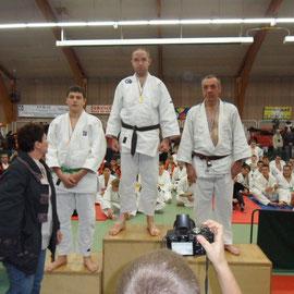 Ethane Couprit 3ème D2 -90 kg