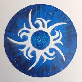 pochoir-sur-vinyle-disque-décoratif5