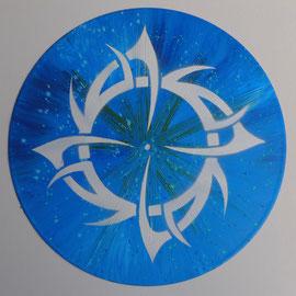 pochoir-sur-vinyle-disque-décoratif3