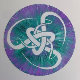 pochoir-sur-vinyle-disque-décoratif2